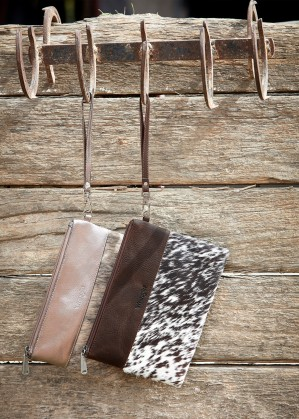 Wallets/Bags